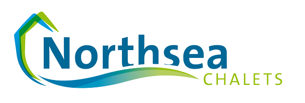 Northseachalets